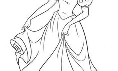 Coloriage à Imprimer Princesse Disney at SuperColoriage Totem Koh Lanta, Castle Coloring Page, Disney And More, Illustrations, Free Printable Coloring Pages, Home Pictures, Oeuvre D'art, Nice, Snow White Disney