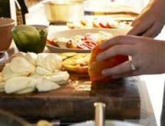 30 erros comuns na culinária-Como evitar - Ideal Receitas