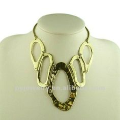 Cheap Chunky Cowgirl Jewelry | 2012 Chunky Necklace Sets,New Lady/Men Necklace, View wholesale chunky ...
