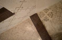 prados handcrafted tile studio