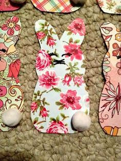 Bunny door decs by isabella Dorm Room Doors, Dorm Door, Ra Door Tags, Door Decks, Residence Life, Resident Assistant, Res Life, Spring Activities, Easter Activities