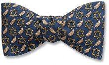 Bethel - bow tie