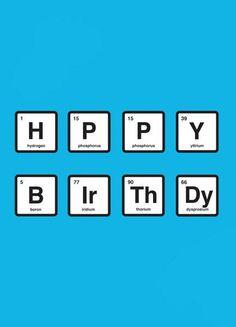 happy birthday breaking bad blue - Cerca con Google
