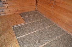 Tile Floor, Material, Flooring, Texture, Hemp, Surface Finish, Wood Flooring, Floor, Floors