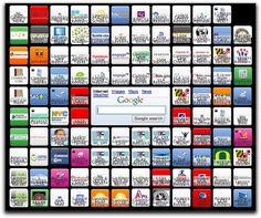 Symbaloo: Common Core Thanks, Bernadette! Teaching Technology, Technology Tools, Educational Technology, Educational Activities, Teachers Aide, Teaching First Grade, Common Core Standards, Media Center, Teaching Tips