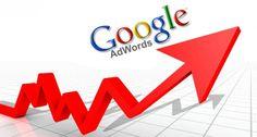 Chi tiết các bước tạo một chiến dịch quảng cáo Google Adword cho người mới Sau khi bạn đã phải mất nhiều giờ ngồi phân tích đối thủ chán chê, lựa chọn được cho mình bộ từ khóa tốt nhất thì việc còn lại là tiến hành bắt tay vào thiết lập một chiến dịch quảng cáo Google Adword cụ thể. VN4U sẽ hướng dẫn chi tiết các bước chạy Google Adwords cho các bạn trong bài viết này. fb: https://www.facebook.com/dichvuquangcaogoogleadwordsGiaRe/posts/1202947723111623