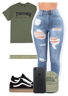 """""""12/16/16"""" by codeineweeknds ❤ liked on Polyvore"""