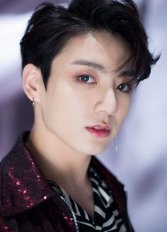 At the midst of a battle between two opposing packs, two wolves from … #fanfiction #Fanfiction #amreading #books #wattpad Foto Jungkook, Bts Bangtan Boy, Jung Kook, Jin, Baby Voice, Fake Love, Bulletproof Boy Scouts, People Around The World, Taekook