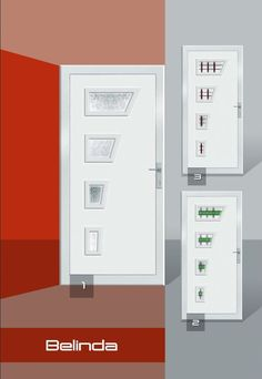Cégünk főbb profilja: műanyag ajtó, műanyag ablak, műanyag nyílászáró és a hozzájuk tartozó kiegészítők gyártása és értékesítése. Lockers, Locker Storage, Cabinet, Furniture, Home Decor, Clothes Stand, Decoration Home, Room Decor, Closet