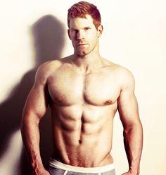 ginger men | ginger-caps-jocks-sexy-hung-shirtless-furry-beards-men-guys-naked ...