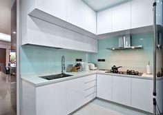Simple Luxuries by Weiken.com - Lookbox Living