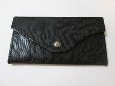 #wallet leather