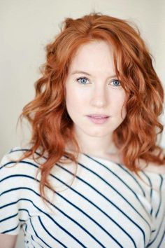 21 Best Ep95 Maria Thayer Images In 2014 Amigos