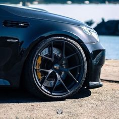 Home Decorating Online Tools Bmw M4, Bmw M5 E60, Bmw 5 Gt, Rims For Cars, Car Rims, Bbs Wheels, Expensive Cars, Bmw Cars, Alloy Wheel