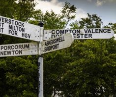 Thinking of getting a satnav? Read these important tips first!