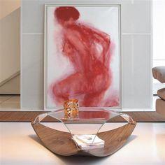 couchtisch design hersteller modell zeichnen couchtische aus holz verona moderne huser holz technologie - Huser Moderner Landhausstil Einrichtung