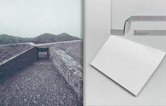 Opere 31 on Behance Architecture Magazines, Source Of Inspiration, Opera, Polaroid Film, Behance, City, Opera House, Cities