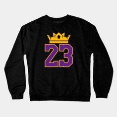 Lebron James SvG File LA Lakers SVG File NBA Lebron 23   Etsy Lebron James Lakers, Basketball Players, Svg File, Nba, Trending Outfits, Sweatshirts, Etsy, Trainers, Sweatshirt