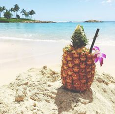 : Unwind, sit back and Ꮥhop your Cyber Monday with [ᏦI•ᎬᏞᎬ]  (pc: honey and fizz). Take 40% Off Online storewide, today only till 12am Tuesday, Nov. 29, Hawaii time. Go to: WWW.KI-ELE.COM Use code: CYBER