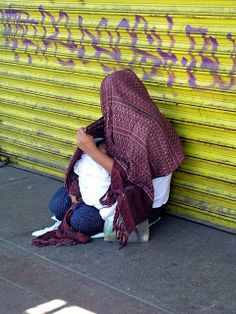 Use Success To Help The Struggling - Christianity - Zimbio