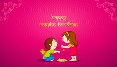 Spread the loveYou are glad to see, we have furnished the best assortment of Raksha Bandhan Wishes and Status. Raksha Bandhan is the festival celebrates the love and duty between…See