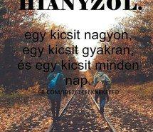 Inspiring image idézetek, magyar idézetek #2245123 by taraa - Resolution 499x724px - Find the image to your taste