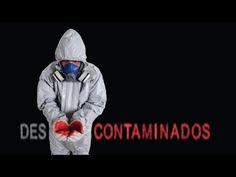 Des...Contaminados - 1 de 10 - A Ilusão do Engano - YouTube