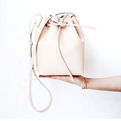 Now online a Masterclass on everything #MansurGavriel!