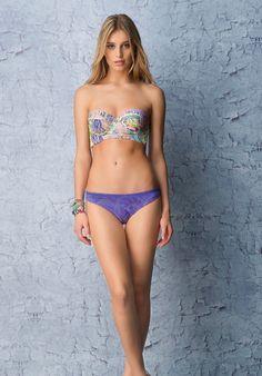 Uma | Saha Swimwear