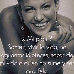 ¿Mi plan?                                                       …                                                                                                                                                     Más