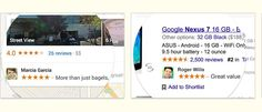 How Do You Feel About the #Google Shared Endorsements Policy? #poll #opinion