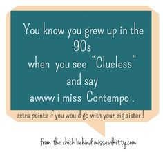 90s kids !