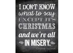 Christmas Vacation Quotes Christmas Vacation  Quotes And Wise Words  Pinterest  Vacation
