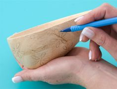 dremel etched wood | Dremel - Projects community
