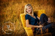 Unique Senior Picture Ideas | for any cheerleading senior night to honor seniors players at the last ...