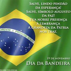 Blogue do Lado Avesso: Salve nossa esperança!