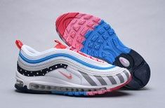 on sale 4a568 22d6b Nike Running Shoes - ShoesExtra.com. Air Max 97Nike Air MaxLightweight ...