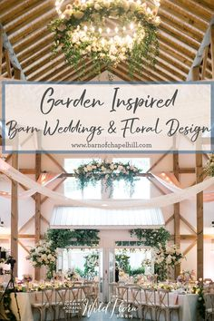 14 Best Creative Wedding Venues Images Wedding Venues Wedding