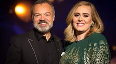 wongie's music world: WATCH THIS SHOW: adele at the bbc
