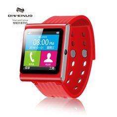 2014 Fashion Wristwatch Pedometer Support SIM Card and 8 GB TF Card Copy of <font><b>Samsung</b></font> Galaxy <font><b>Gear</b></font> <font><b>2</b></font> Bluetooth Smart Watch Price: USD 121.99   UnitedStates