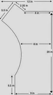 71f7e73ac5107c4cbc2bb47e9425ec18.jpg (179×320)