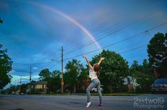 Rainbow Dance  Sony a7 - FE T 16-35mm f/4.0 ZA OSS  lens  #liveyouradventure #20two19 #dundasont #dundasvalley #dundasontario #exploreontario #ontario_ca #DiscoverON #torontoclicks #outerwhere #outerwear #eddiesetgo #travelblog #bigoutdoors #adventure #torontoblogger #lifestyleblog #travelphotography #wanderlust #lifestyle #fitness #wonderful_places #discovercanada #outdoors #active #sonya7lovers #canada #lifeincanada #explorecanada #hikingworldwide