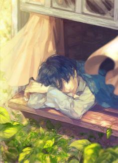 arrietty | Tumblr