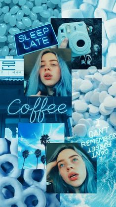 Pin by amanda on billie eilish lockscreen in 2019 Wallpaper Iphone Cute, Tumblr Wallpaper, Cartoon Wallpaper, Wallpaper Backgrounds, Lock Screen Wallpaper, Aesthetic Pastel Wallpaper, Aesthetic Backgrounds, Aesthetic Wallpapers, Billie Eilish