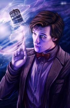1000 images about doctor who
