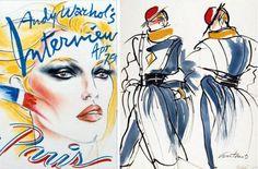 antonio-lopez-fashion-illustration-4