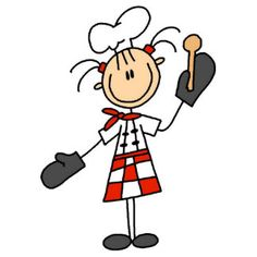 Shop Female Chef With Mitts and Wooden Spoon Poster created by stick_figures. Moleskine, Stick Figures, Wooden Spoons, Doodle Drawings, Custom Posters, Art Posters, Clipart, Rock Art, Custom Stickers