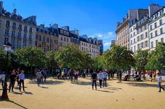 Hotels-live.com/pages/sejours-pas-chers - Instameet now Live on TopParisPhoto Snapchat!! . TOP Paris  by @foussd  #topparisphoto Allez sur la galerie à la une pour partager les likes !! Look at the featured gallery to share the LVE #communityfirst Hotels-live.com via https://www.instagram.com/p/BFqixDlsALK/