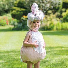 6-8 ANNI Marie Antoinette Per Bambini Costume Da Travis DRESS UP By Design