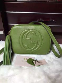 gucci Bag, ID : 47237(FORSALE:a@yybags.com), gucci los angeles, gucci drawstring backpack, gucci site oficial, gucci wallet cost, gucci jessica simpson handbags, guggi clothes, womens gucci purse, gucci leather attache, gucci showroom, gucci backpacks brands, gucci sale 2016, gucci designer backpacks, gucci brand name purses #gucciBag #gucci #gucci #designer #name